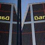 Bankia financia el desarrollo de uno de los mayores parques eólicos de España