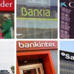 """Las oficinas bancarias, el comercio y el transporte público, servicios """"clave"""" para dinamizar la España vacía"""