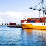La eurozona amplía su superávit comercial pese al desplome de las exportaciones